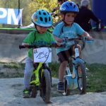 Sabato 9 giugno le bici giocano a Mussotto con Freelangher