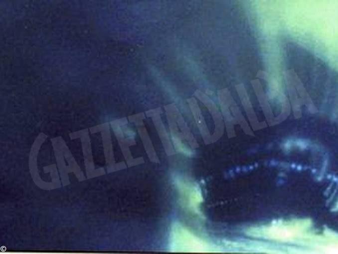 A Guarene in mostra il tempo secondo Massimo Berruti 1
