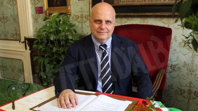 Il sindaco di Alba aderisce alla proposta di legge sulla semplificazione degli enti locali