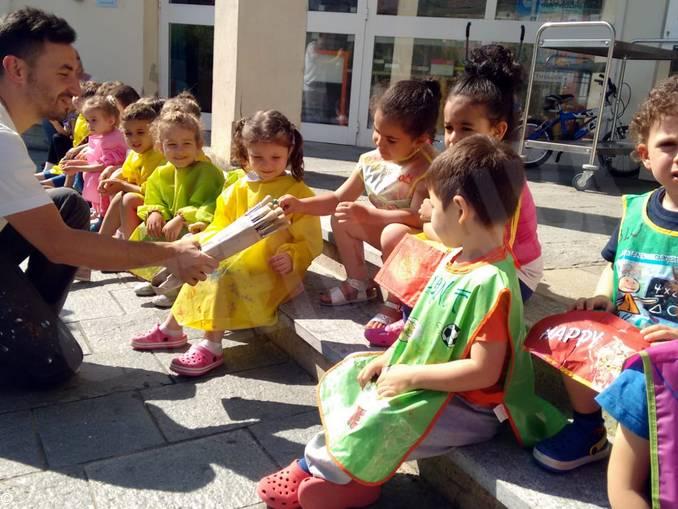 Murales scuola infanzia via Balbo (12)