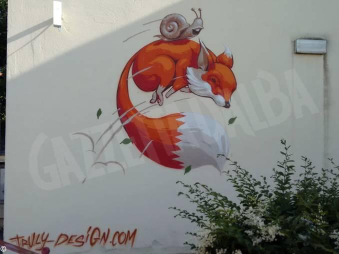 Murales scuola infanzia via Balbo (15)