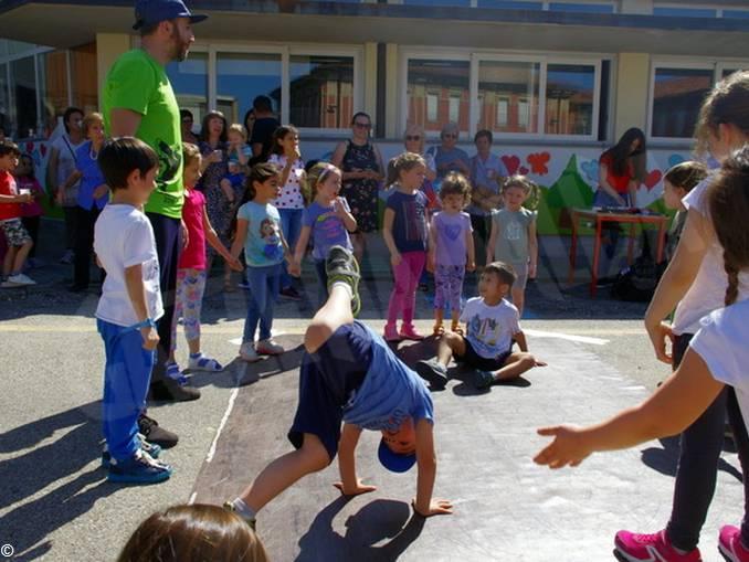 Murales scuola infanzia via Balbo (21)