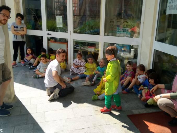 Murales scuola infanzia via Balbo (9)