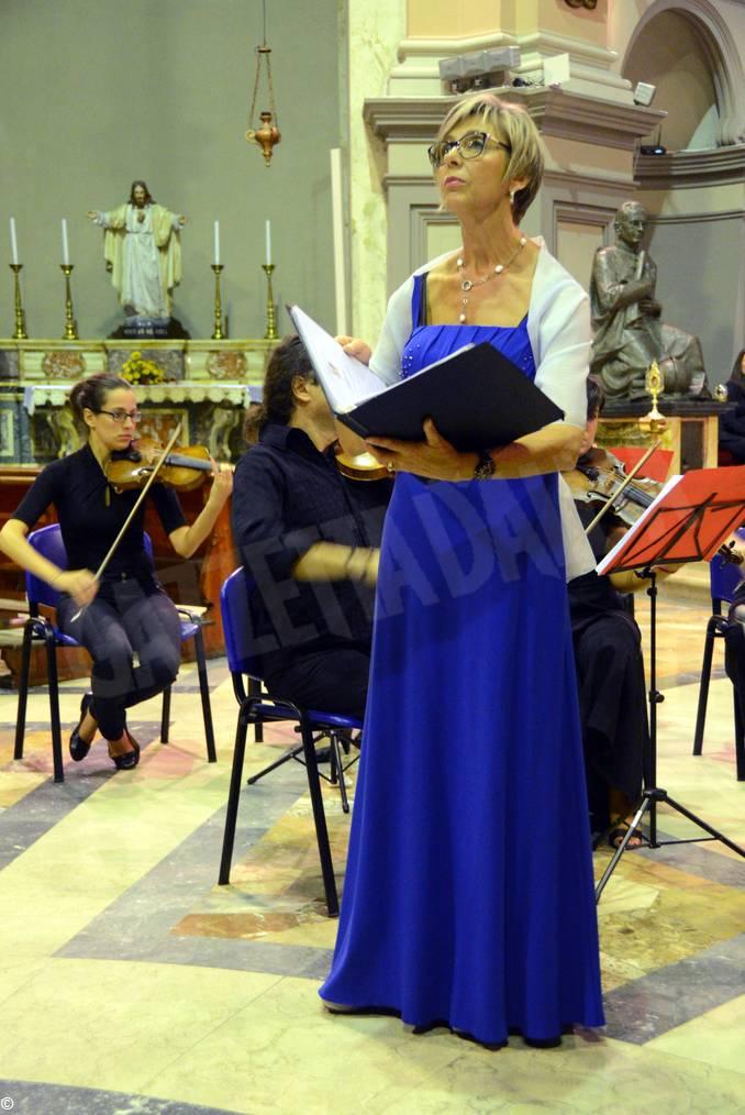 Ad Alba San Giovanni è in festa: musica, mercato e giochi