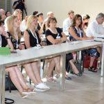 Dal convegno Food&wine di Grinzane i dati del turismo enogastronomico