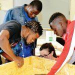 Alba si attrezza per ospitare 69 richiedenti asilo