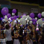 Alba Cheer: le immagini più belle della festa di fine stagione