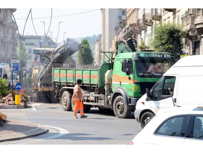 asfalto corso italia (2)
