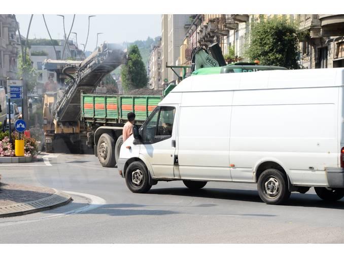 asfalto corso italia (3)