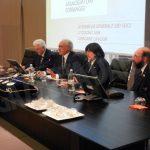 Pier Carlo Adami è stato confermato alla presidenza nazionale dell'Onaf