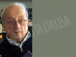 Muore a 86 anni il ristoratore monfortese Bruno Rinaldi