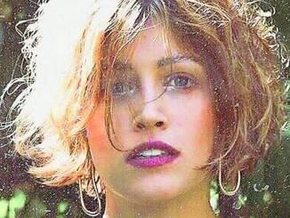 Chiara Dello Iacovo: arte e coraggio per diventare una cantautrice