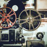 Al cinema Moretta cinque film d'autore con 15 euro