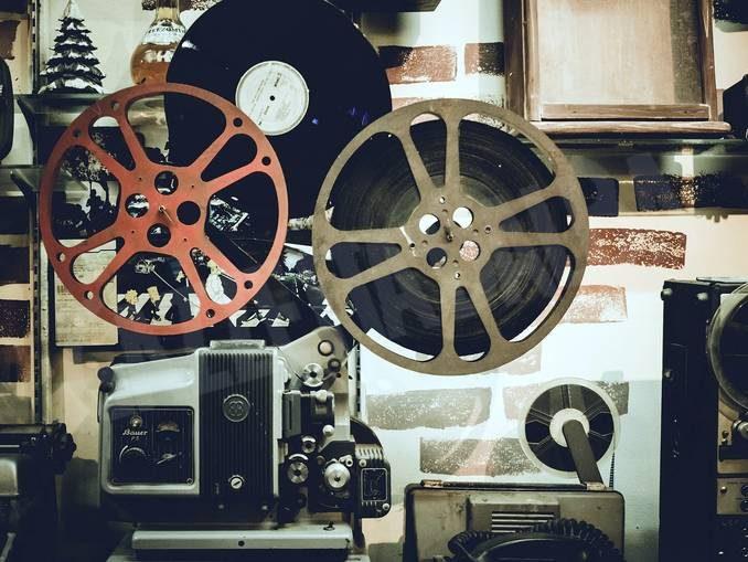 A Mondovicino parte Cinema sotto le stelle, proiezioni gratuite all'aperto