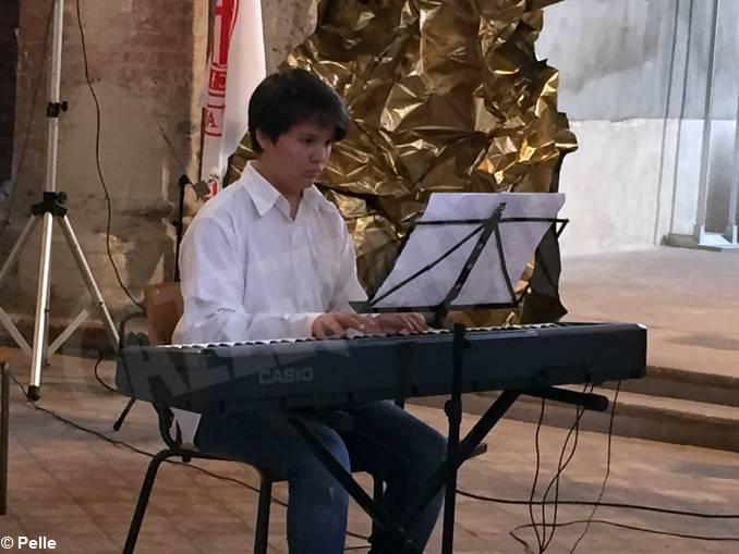 concerto benvenuto liceo musicale (12)