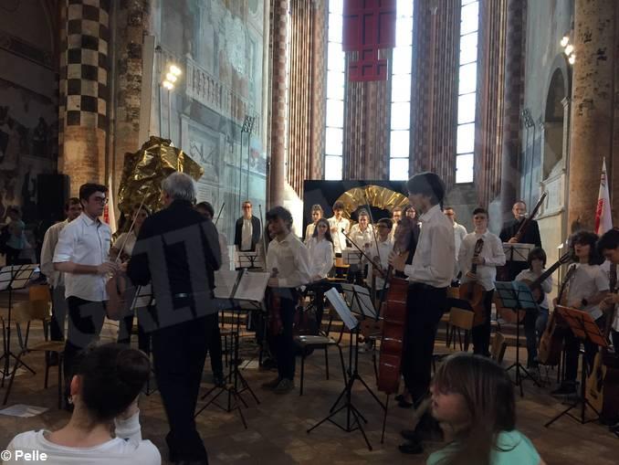 concerto benvenuto liceo musicale (14)