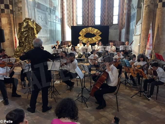 concerto benvenuto liceo musicale (16)