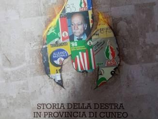 """Paolo Chiarenza presenta il libro """"La fiamma che non si spegne"""""""