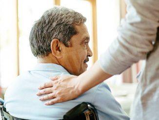 Disabili over 65: le regole vanno cambiate