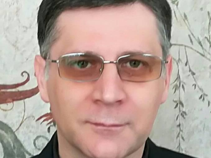 Don Mellino e don Olivero nominati nuovi vicari diocesani 1