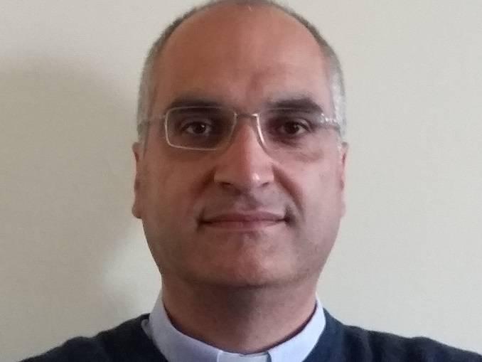 Don Mellino e don Olivero nominati nuovi vicari diocesani