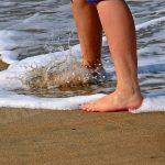 Sport e salute: quali gli sport indicati per i bambini con il piede piatto?