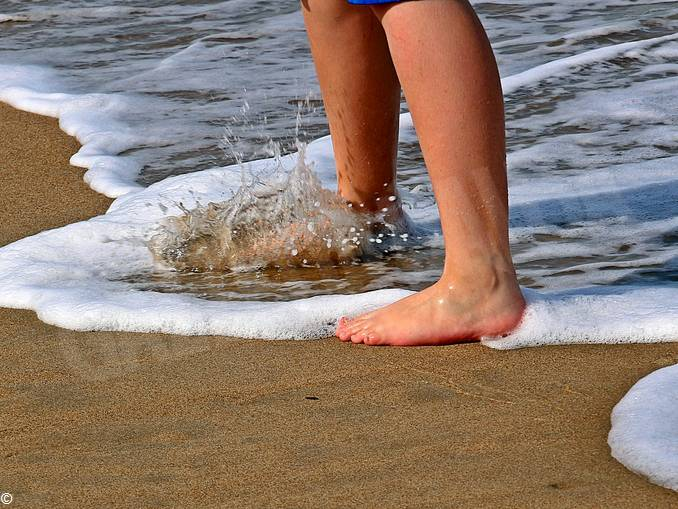 feet-1599884_1920(1)