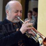 Suoni aperti a Dogliani castello con le serate jazz e folk