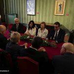 La famiglia Ferrero ha donato 5 milioni di euro per le sale operatorie dell'ospedale