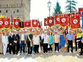 Il gruppo Fidas celebra mezzo secolo di attività