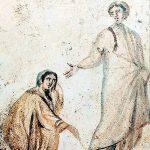 In Gesù tanti atti concreti dell'amore di Dio