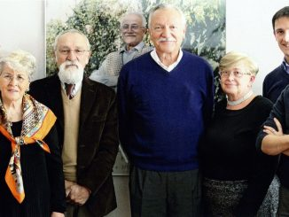 Gai: «Noi italiani lavoriamo bene, ma il carico burocratico è pauroso»
