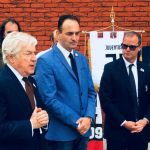 Tragedia dell'Heysel: il Parlamento europeo ha ricordato le 39 vittime