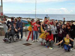 Disabilità: il Gallizio punta sul movimento che offre emozione