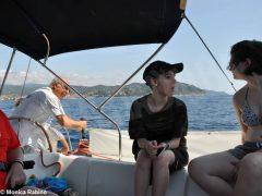 Disabilità: il Gallizio punta sul movimento che offre emozione 10