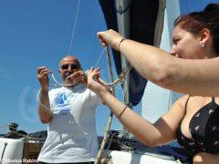Disabilità: il Gallizio punta sul movimento che offre emozione 15
