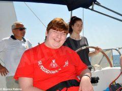 Disabilità: il Gallizio punta sul movimento che offre emozione 21