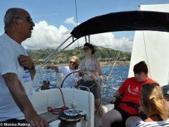 Disabilità: il Gallizio punta sul movimento che offre emozione 23