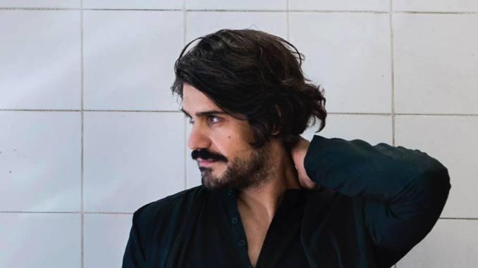 Collisioni 2018: Mannarino vince il premio dedicato ai giovani