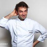 Bocuse d'Or: l'intervista esclusiva a Martino Ruggieri e alla sua squadra