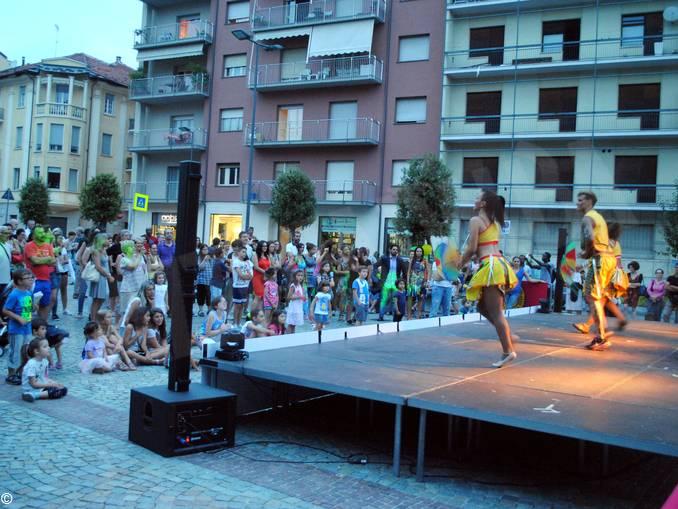 piazza san paolo samba