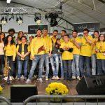 Tre giorni a tutta birra: dal 15 giugno a Sanfrè ritorna Lunatika