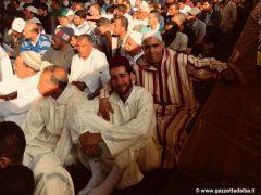 Alba: si è concluso il Ramadan, i ringraziamenti della comunità islamica
