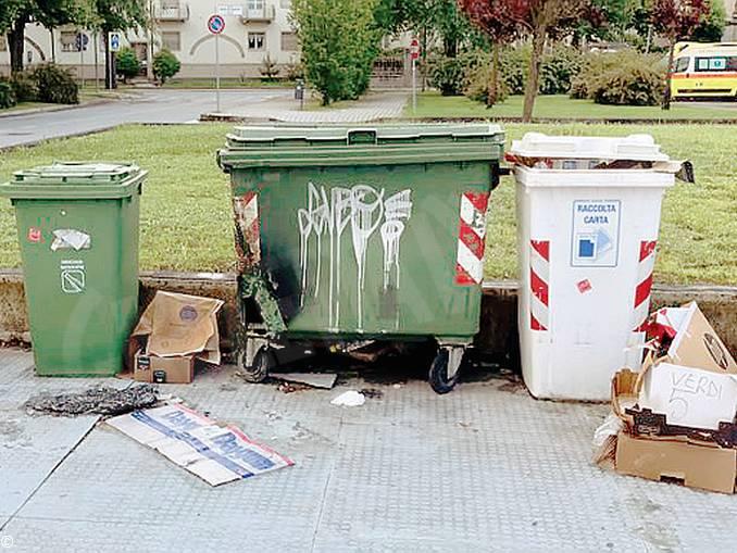 spazzatura (2)
