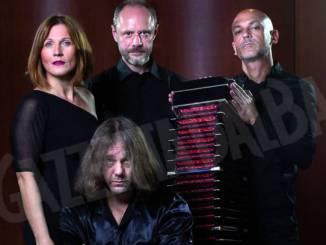 Alba music festival risuona con tre nuovi appuntamenti tra le colline