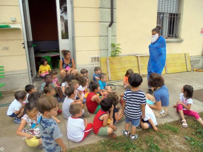 Asilo Mussotto Estate bimbi 18 (2)