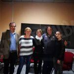 Ad Alba nasce l'associazione culturale dedicata a Luigi Parruzza