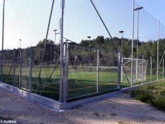 Presto l'area camper attrarrà nuovi turisti a Santo Stefano Roero 4
