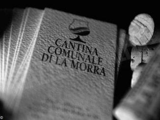 Dalla cantina di La Morra un progetto per le eccellenze: c'è anche Gazzetta d'Alba 2