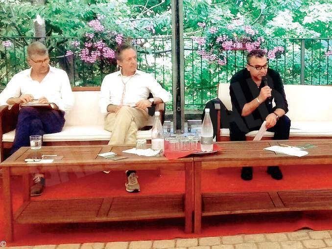 Il futuro del vino sarà ecologico e pure economico